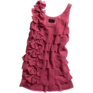 Rare - H&M By Night dress